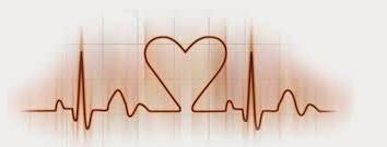 Frequência cardíaca normal do feto