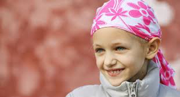O que é leucemia, sintomas e tratamento.