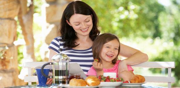 alimentacao infantil (2)