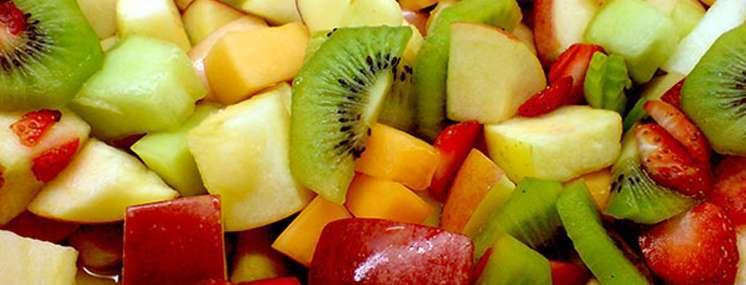 Alimentos que  ajudam a melhorar o enjoo na a gravidez
