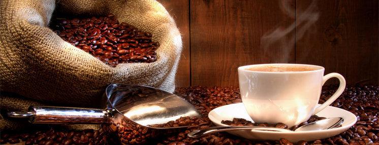Riscos da cafeína na gravidez