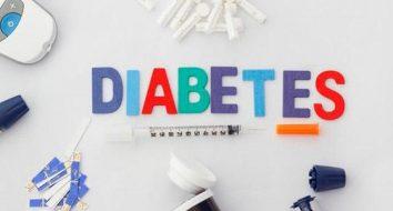 Saiba os Sintomas de Diabetes