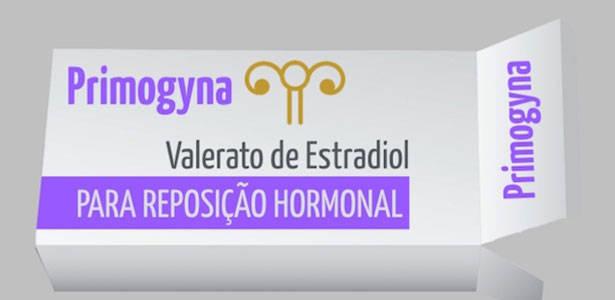 estradiol width=