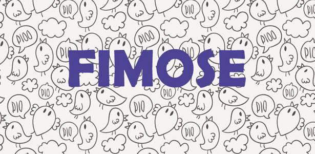 Fimose – causas, tratamento e prevenção