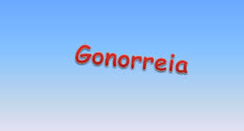 DST: gonorreia na gestação e infecção nos olhos do bebe.