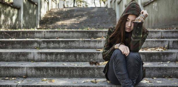 Gravidez na adolescencia aborto