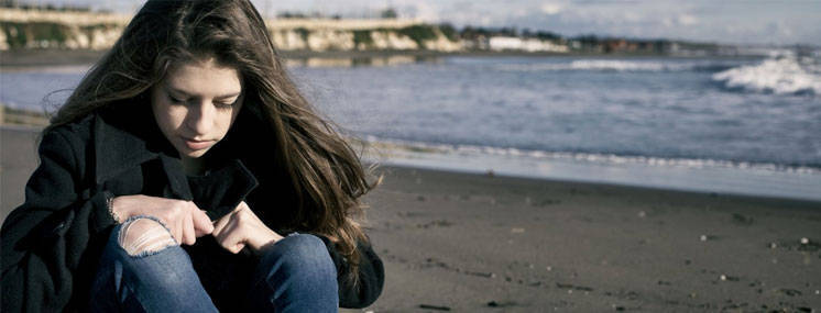Quais os riscos do aborto na adolescencia