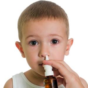 spray-sinusite-crianca-sinusite-doente-gripado-1342189585854_300x300