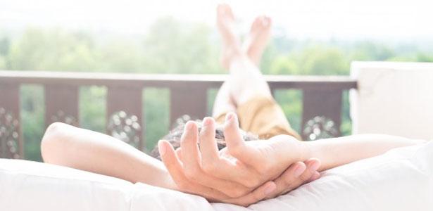 tratamento ejaculacao precoce