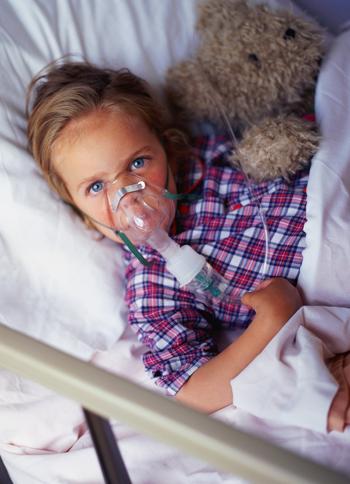 Что такое респираторный аллергоз и как его лечить