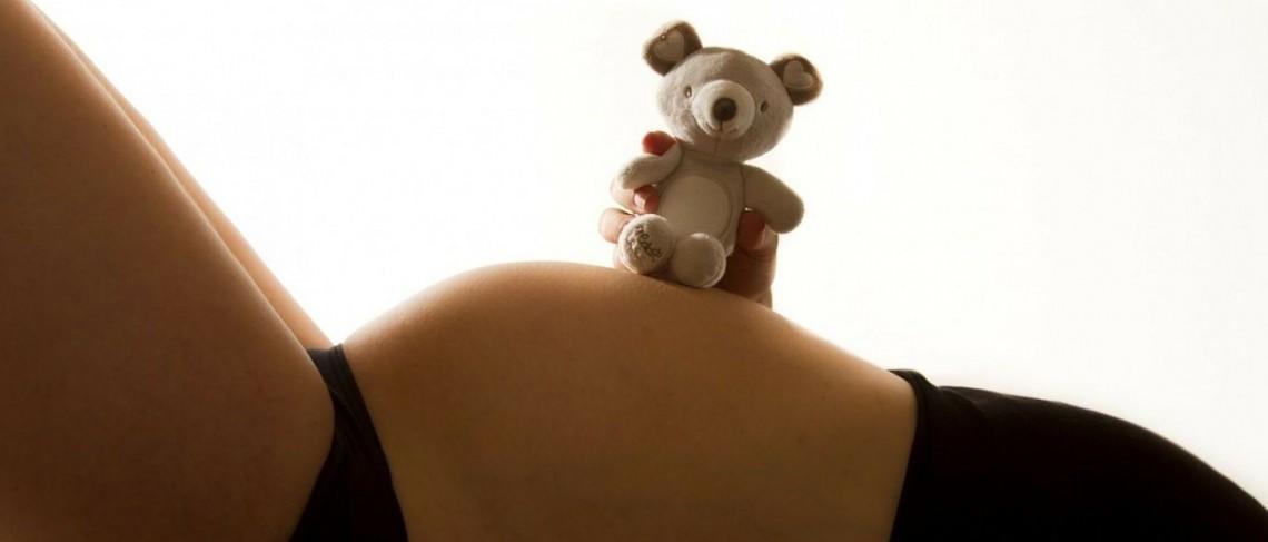 HPV na gravidez tem cura?
