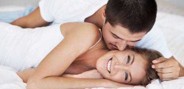 a primeira relação sexual após o parto 3