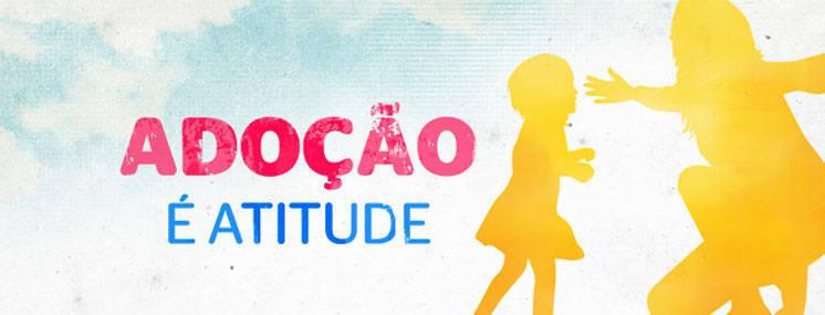 Adoção de enteado no brasil