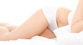O que é a cervicite aguda ou crônica.