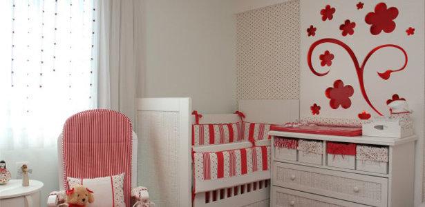decoração de quarto 5