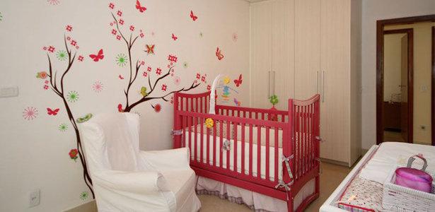 decoração de quarto 3