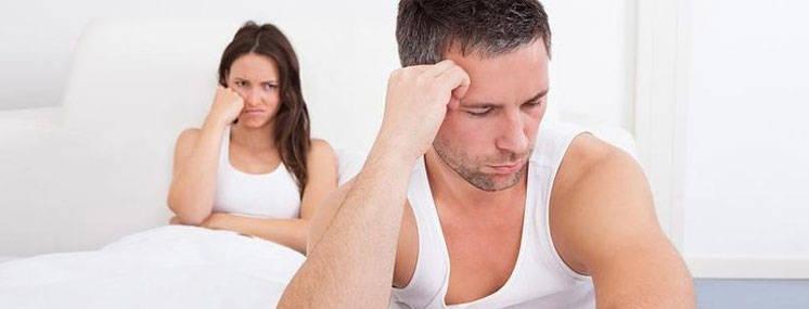 Ejaculação precoce- causas, tratamento e controle