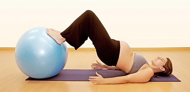 pilates na gravidez (FILEminimizer)